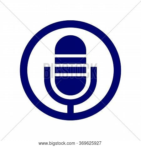 Microphone Icon, Microphone Icon Eps10, Microphone Icon Vector, Microphone Icon Eps, Microphone Icon