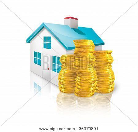 Housing Expenses