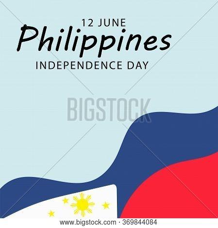 Philipines_2020_10