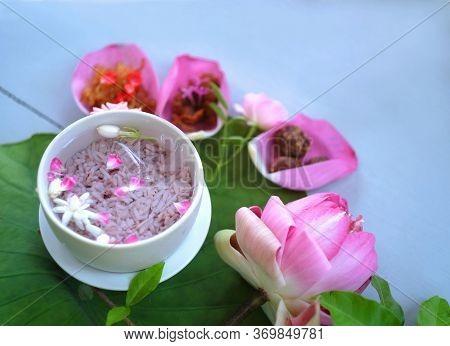 Thai Royal Cuisine