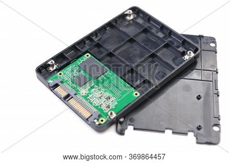 Ssd Hard Drive, Storage Media, And Systems For Desktops And Laptops.