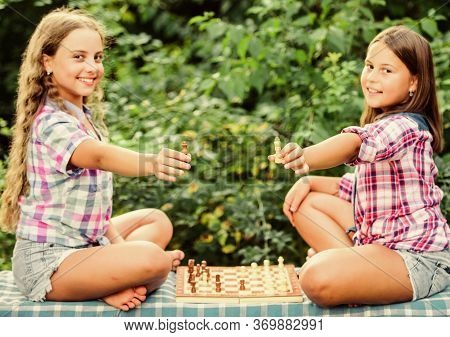 Dont Be A Pawn. Wunderkind. Make The Brain Work. Early Childhood Development. Worthy Opponents. Deve