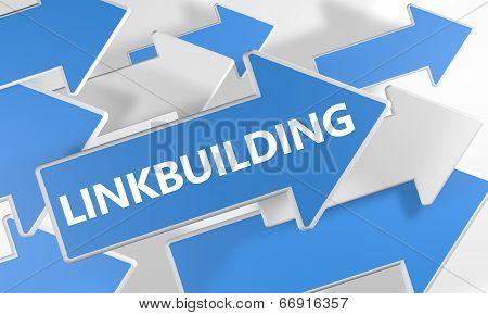 Linkbuliding