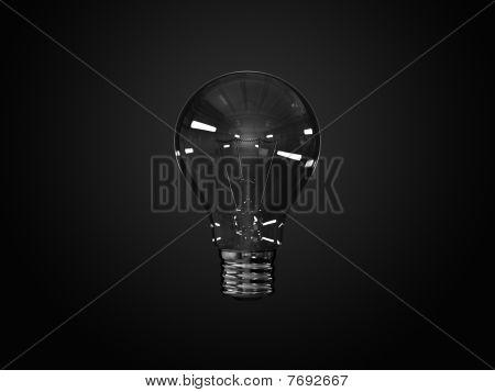 Round Bulb