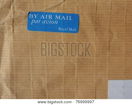 Corrugatedcardboard