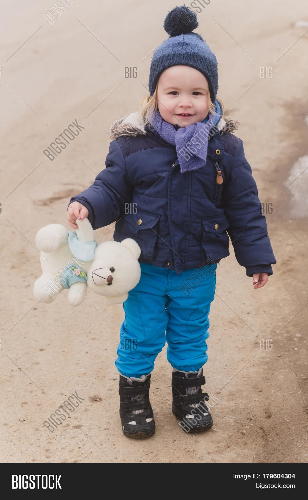 cfa611884d83 Small Baby Boy Cute Image   Photo (Free Trial)