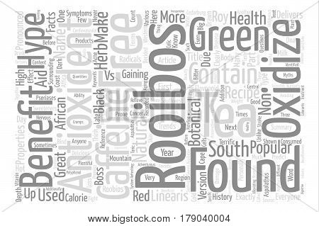 Teenage Stress And Anxiety text background word cloud concept