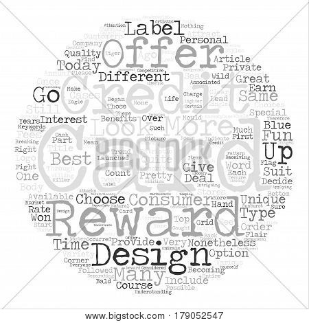 The Best Karaoke Equipment To Enhance Your Karaoke Experience text background word cloud concept