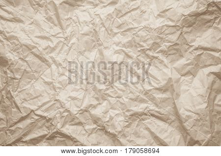 Natural Recycled Paper Texture.Newspaper texture blank paper old pattern wall carpet covering art craft background recycling vintage canvas decor .copy space .card, closeup, natural, page, retro,grunge, plate, plain,  square, white, book