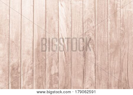 Ideas About Wood Planks  Brown Texture Background. Wood All Antique Cracking Furniture Painted Weath