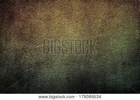 abstract grunge textures and backgrounds for text or image