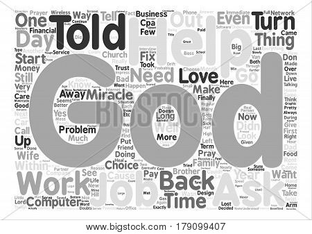 The Process of Due Diligence text background word cloud concept