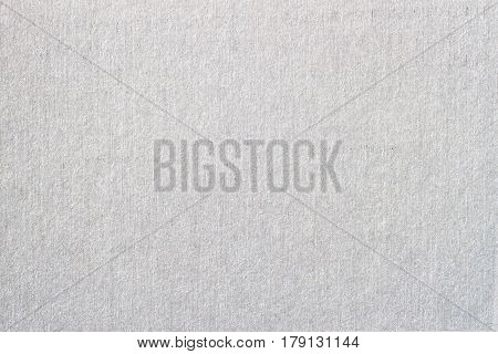 Texture of paper with metallized coating for artwork. High-tech style. For modern background, backdrop, substrate, composition use, copy space
