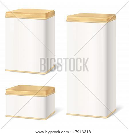 Box-set-rectangle-shape-1