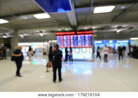 Abstract, Activity, Airline, Airplane, Airport, Airways, Architecture, Arrival, Backdrop, Background