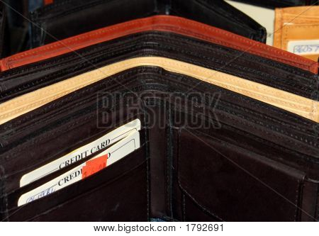 Wallets For Sale