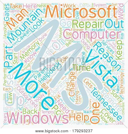 Weather Fronts Are A Factor Of Air Movement text background wordcloud concept