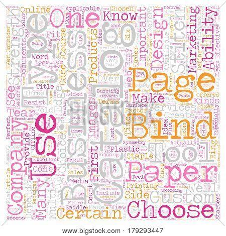 Web A Social Phenomenon text background wordcloud concept