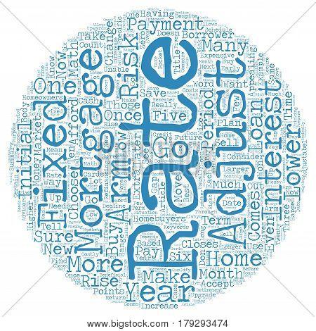Web accessibility for screen magnifier users text background wordcloud concept