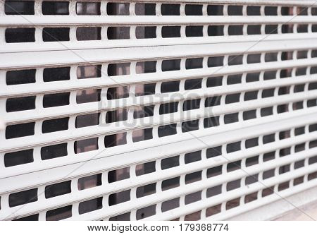Security Shutters Grilles & Doors . Security shutters roller shutters security gates retractable security.