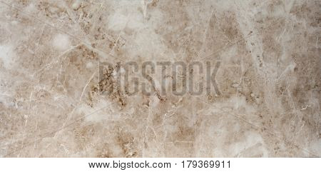 Beige Onyx Beautiful Tile Texture for design