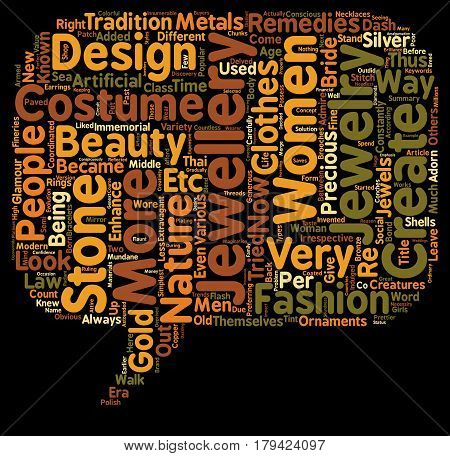Creative Ways to Make Money Fast Online text background wordcloud concept