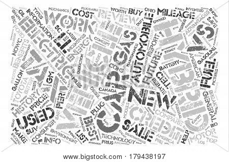 The Retail Joke is called New text background word cloud concept