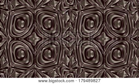 Background color gray umbra with patterns can be used in the design of your site design textile printing industry in a variety of design projects
