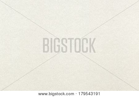 Off White Paper Texture Background