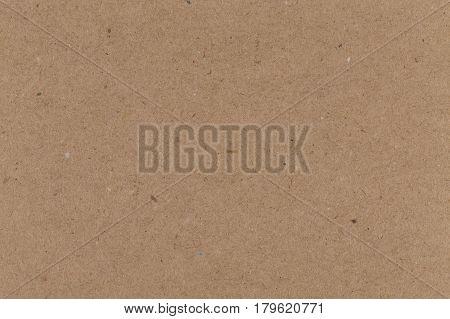 Dense Cardboard Texture Background