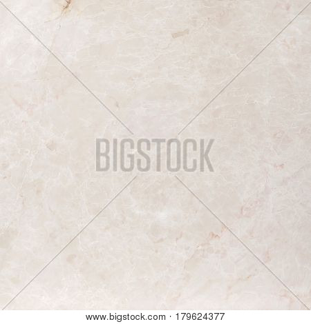 White onyx square tile. texture and background.