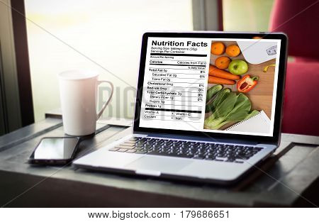 Food Gluten Free Celiac Disease Nutrition , Healthy Lifestyle Concept With Diet And Fitness , Nutrit