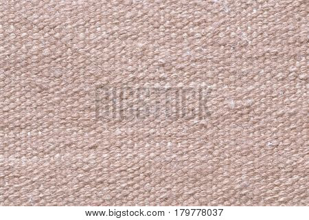 simple woven texture may used as background.