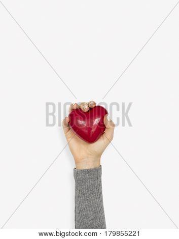 Love Design Sign Symbol Gift
