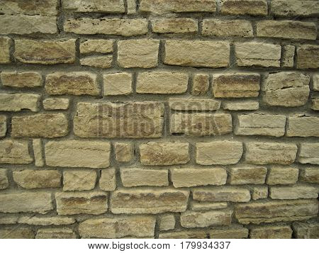 Masonry, stonework, Classic stone texture suitable for all artwork