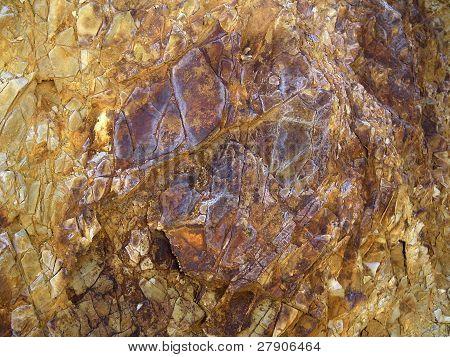 Stone backgound