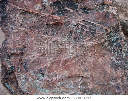 Rugged Stone Backgrounds