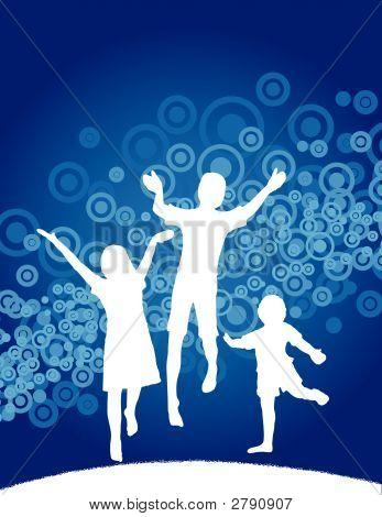 Jump Kids-08293.Eps