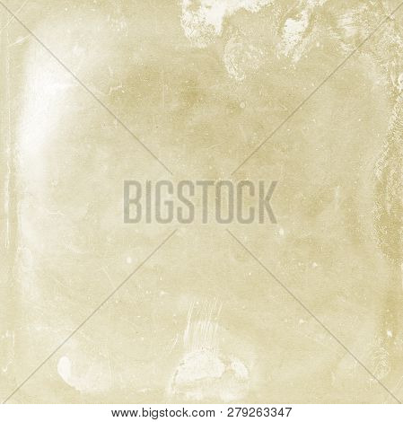Abstract, Aged, Ancient, Antique, Art, Background, Beige, Grunge Background, Blank, Brown, Design, D