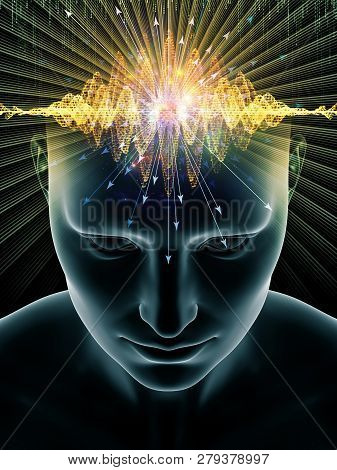 Way Of Human Mind