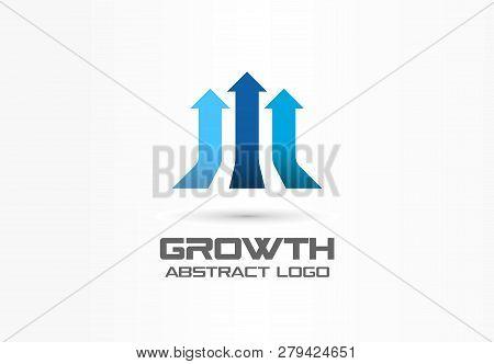 Growth Creative Vector & Photo (Free Trial)   Bigstock