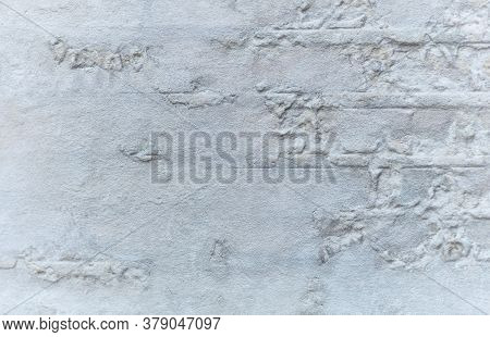 Sandstone Background. Front View. Copy Space. Close Up.