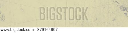 Abstract Grey And Pale Yellow Colors Background For Design.