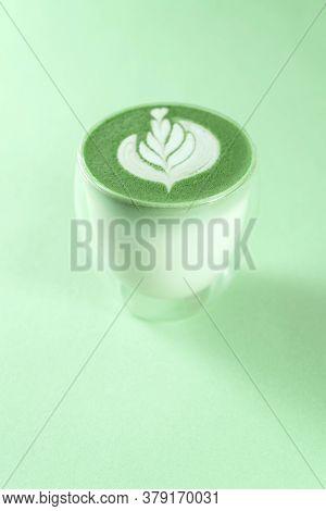 Green Tea, Matcha Green Tea, Smoothie Green Tea, Matcha Green Tea Latte