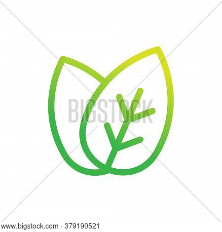 Leaf. Leaf icon. Leaf vector. Leaf icon vector. Leaves icon. Leaf vector icon. Leaf web icon. Leaf icons. Vector Leaf icon. Leaf icon design. Leaf Logo icon vector. Leaf Sign. Leaf Symbol. Trendy Leaf icon vector design template illustration.