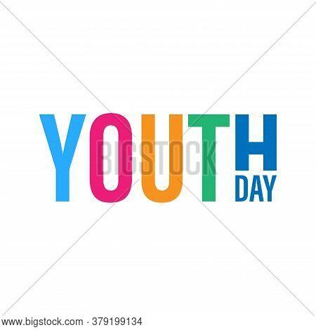 Youthday1-01