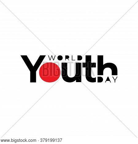Youthday1-02