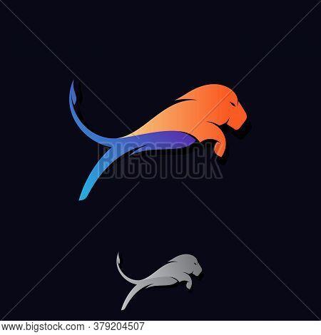 Lion. Lion Vector. Lion Logo. Lion Logo Vector. Lion Head Logo. Lion Icon Vector. Lion Icon. Lion Sh