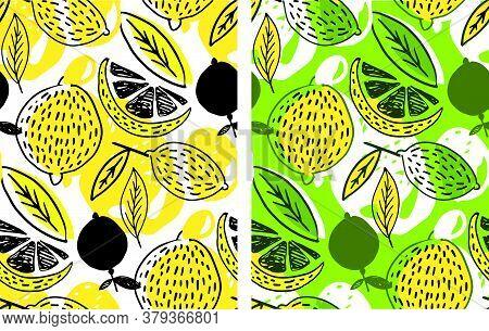 Lemony_aug2020_07.eps