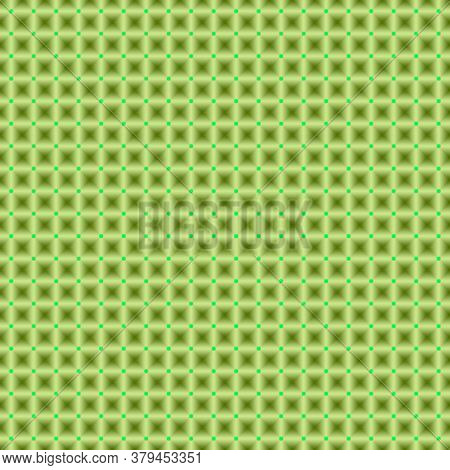 Multi Spot Textile Pattern And Tiles Design With Multicolour (red, Green , Yellow , White Etc), Text